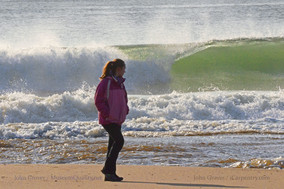 talias wave