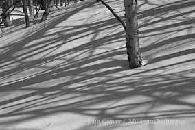 snow shadows 22