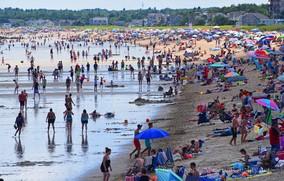 oob full beach