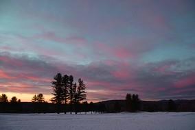 sunrise wilton golf 1