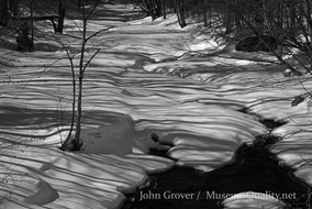 snow shadows 15