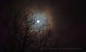moon halo 2