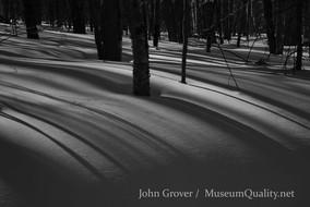 snow shadows 14