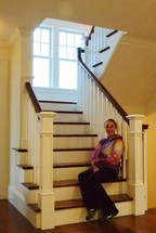 talia stairs 4 scituate