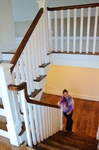 talia stairs 3 scituate