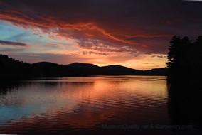 wilson sunset 8