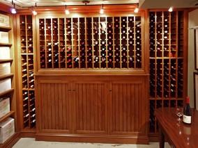 hanns wine 2