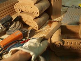 carving rasp