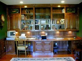 cabinet26