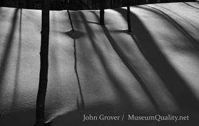 snow shadows 21