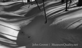 snow shadows 23