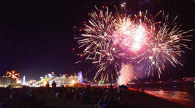 fireworks oob 1
