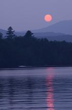 sunset wilton 1