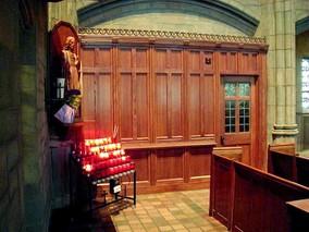 st-clements-confessional-medium.jpg
