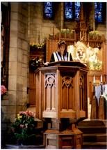 wendy-in-pulpit-medium.jpg