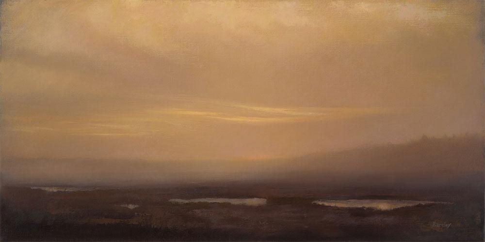 Towards Dawn