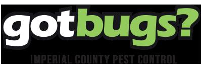 got bugs logo