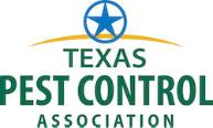 texas pest control association