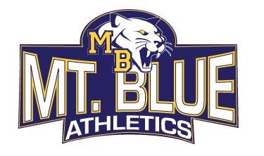 Mount Blue Athletics