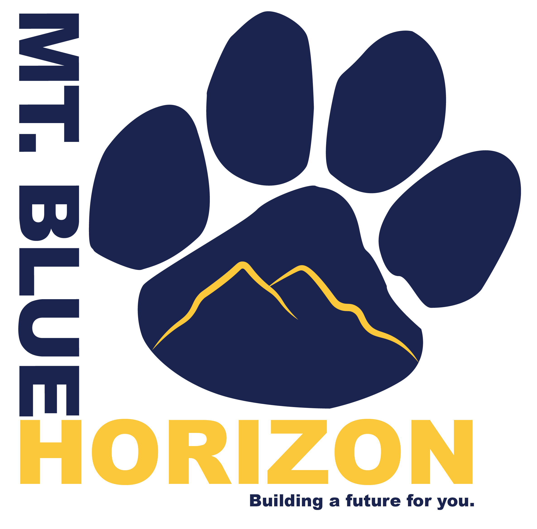 Mt. Blue - Project Horizon