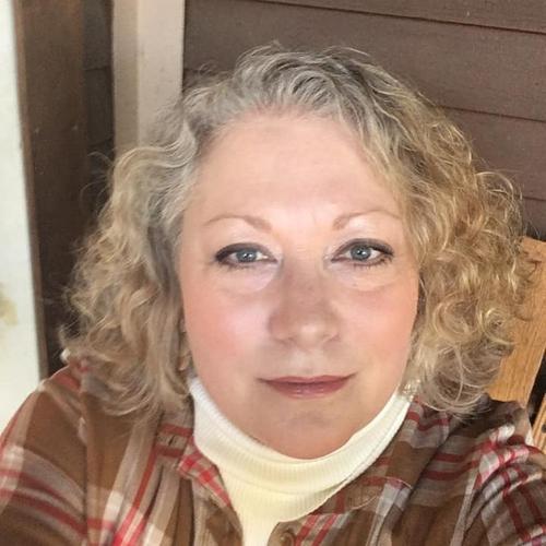 Deborah Hiltz
