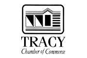 tracy chamber of commerce