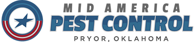 mid america pest control logo